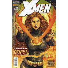-herois_panini-X-men-020
