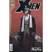 -herois_panini-X-men-029