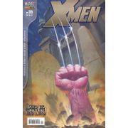 -herois_panini-X-men-035