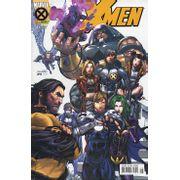 -herois_panini-X-men-041