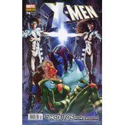 -herois_panini-X-men-074