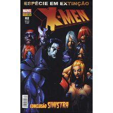 -herois_panini-X-men-082
