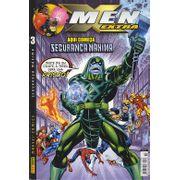 -herois_panini-x-men-extra-003