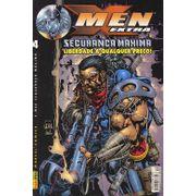 -herois_panini-x-men-extra-004