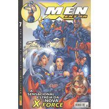 -herois_panini-x-men-extra-007