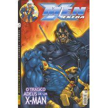 -herois_panini-x-men-extra-009