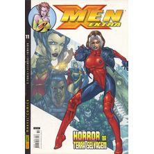 -herois_panini-x-men-extra-011