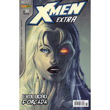 -herois_panini-x-men-extra-022