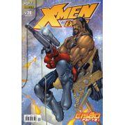 -herois_panini-x-men-extra-029
