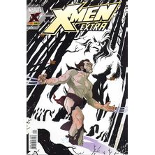 -herois_panini-x-men-extra-038