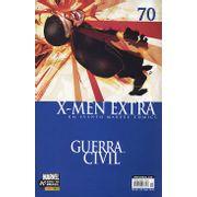 -herois_panini-x-men-extra-070
