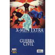 -herois_panini-x-men-extra-071