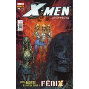 -herois_panini-x-men-extra-074