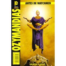 -panini_herois-antes-de-watchmen-ozymandias-var-06