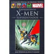 -panini_herois-colecao-graphic-novels-marvel-36