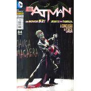 -panini_herois-batman-2s-17