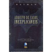 -panini_herois-batman-arquivo-de-casos-inexplicaveis