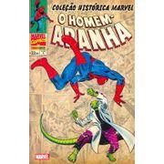 -panini_herois-colecao-historica-marvel-homem-aranha-03