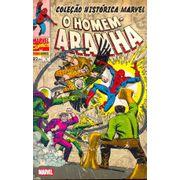 -panini_herois-colecao-historica-marvel-homem-aranha-04