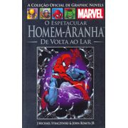 -panini_herois-colecao-graphic-novels-marvel-21