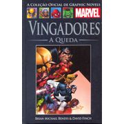 -panini_herois-colecao-graphic-novels-marvel-34