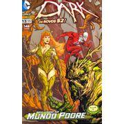 -panini_herois-dark-13