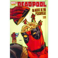 -panini_herois-deadpool-3a-serie-1