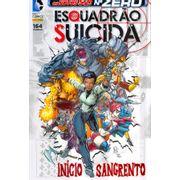 -panini_herois-esquadrao-suicida-00