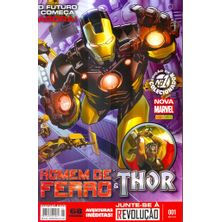 -panini_herois-homem-ferro-thor-2s-01