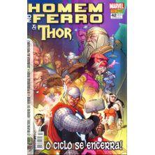 -panini_herois-homem-ferro-thor-42