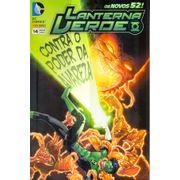 -panini_herois-lanterna-verde-14
