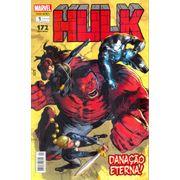 -panini_herois-hulk-1