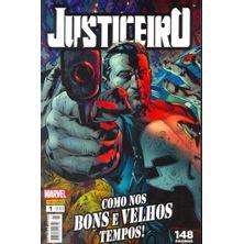 -panini_herois-justiceiro-01-como-nos-bons-e-velhos-tempos