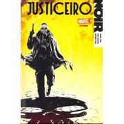 -panini_herois-justiceiro-noir