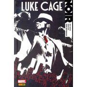 -panini_herois-luke-cage-noir