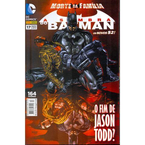 -panini_herois-sombra-batman-2s-17