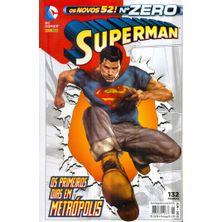 -panini_herois-superman-2s-00
