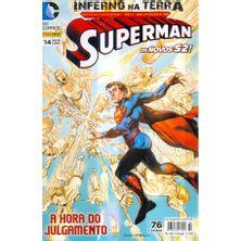 -panini_herois-superman-2s-14