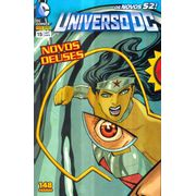 -panini_herois-universo-dc-3s-15