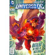 -panini_herois-universo-dc-3s-16