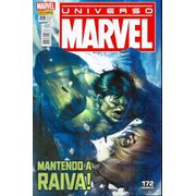 -panini_herois-universo-marvel-2s-039