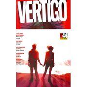 -panini_herois-vertigo-44