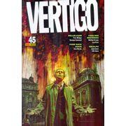 -panini_herois-vertigo-45