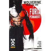 -panini_herois-wolverine-max-furia-permanente