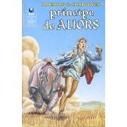 -etc-principe-aliors-1