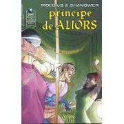 -etc-principe-aliors-2
