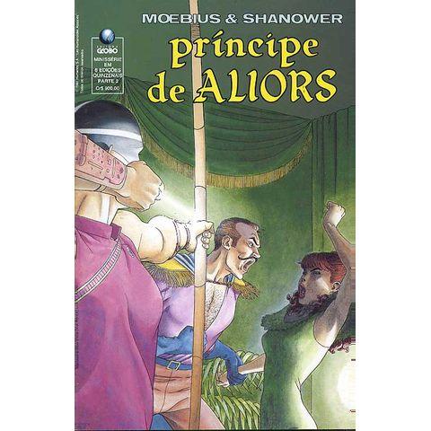 -etc-principe-aliors-2