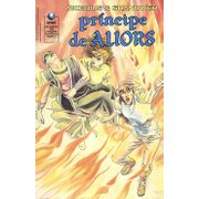 -etc-principe-aliors-4