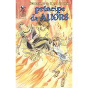 -etc-principe-aliors-4