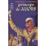 -etc-principe-aliors-5